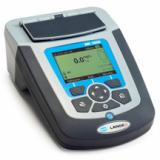 Spectrophotometer DR 1900 Portable