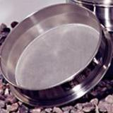Pan, Stainless Steel 200mm Dia